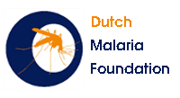 Dutch Malaria Foundation